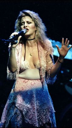 The Golden Era of Stevie Nicks Stevie Nicks Now, Stevie Nicks Fleetwood Mac, Stevie Ray, Stevie Nicks Lindsey Buckingham, Buckingham Nicks, Stephanie Lynn, Women Of Rock, Women In Music, Amanda Bynes