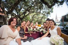 Candlelit Wedding At The Casa Monica Resort Spa In St Augustine Fl