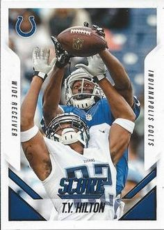 1000+ images about Score football cards 2015 on Pinterest | Scores ...