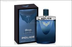 Police: Introducing the NEW Blue Wings Fragrance : http://www.godubai.com/citylife/press_release_page.asp?PR=102329&SID=1,52,18,19&Sname=Fashion%20and%20Lifestyle