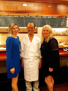 Blonde Voyage Nashville Dreams Of Sushi — Blonde Voyage Nashville Sukiyabashi Jiro, Jiro Dreams Of Sushi, Sushi Master, Tokyo Subway, Roppongi Hills, Sushi Chef, Michelin Star, Nashville