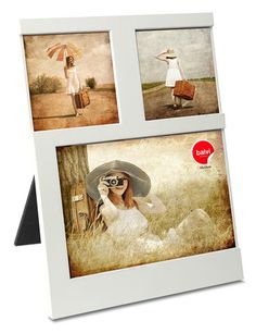 frame dijon multiple white cool gifts and presents from balvi