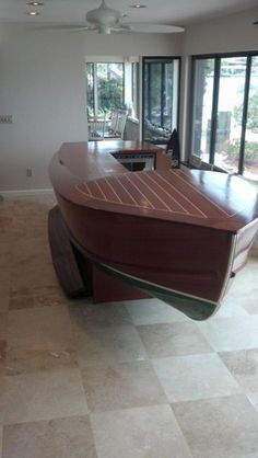 Boat Bar Design, Pictures, Remodel, Decor and Ideas - page 2