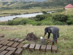 Dica da Dri: Bulungula - África do Sul