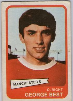 best 1963-1974
