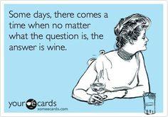 That's kinda funny....kinda true :P