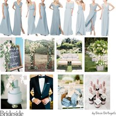 Shop the best bridesmaid dresses by Jenny Yoo, Watters, Sorella Vita and many more. Meet your free style consultant and try on bridesmaid dresses at home. Mix Match Bridesmaids, Neutral Bridesmaid Dresses, Blue Bridesmaids, Christmas Printables, Party Fashion, Happily Ever After, Wedding Bells, Style Consultant, How To Memorize Things