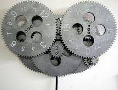 「かっこいい壁時計」の画像検索結果