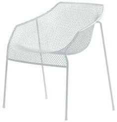 Emu Möbel heaven stapelbarer sessel emu möbel furniture inspiration