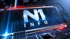 N1 | NewscastStudio
