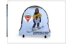 Foto-Granit 20×20 cm, Personalisierte Geschenke – Beney Plus Snowboard, Skiing, Darth Vader, Baseball Cards, Fictional Characters, Photos, Arosa, Keepsakes, Personalized Gifts