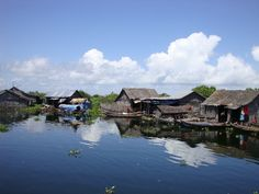3 days Siem Reap all round (excl. hotel) – Multi-Day Modules Phnom Penh-Siem Reap | A great way to discover Siem Reap and its surroundings is by joining this all-around Siem Reap Tour, in which you bike around the temples, cruise to the floating village of Mey Chhrey and tour around Siem Reap.