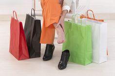 痛~い「靴擦れ」が出来ない為の10の予防法と靴選びのポイント - WooRis(ウーリス)