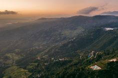 We review our stay at Dwarika's Resort in Dhulikhel, Nepal. Jaw-dropping Himalaya views at Nepal's best hotel. #nepal #himalayas #mountains #hotel #resort Hotels And Resorts, Best Hotels, Travel Around The World, Around The Worlds, Nepal Culture, Travel Nepal, Romantic Beach, Mountain Resort, Drone Photography