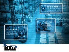 DISTRIBUCIÓN DE MEDICAMENTOS. La tecnología implementada en operaciones logísticas de almacén y reparto de mercancías, facilitan el rastreo y seguimiento de sus bienes, mejoran el armado de órdenes e incrementan la productividad y ejecución de las operaciones. En NTA Logistics, le ofrecemos los mejores servicios logísticos para su negocio farmacéutico en México. #NTALogistics www.ntalogistics.net
