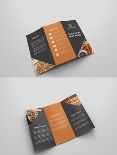 Chinese Design, Brochure Template, Lorem Ipsum, Templates, Food, Flyer Template, Stencils, Booklet Template, Template