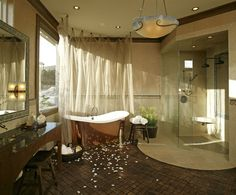 Brizo Rp47958 Rsvp Crystal Finial  Lavatory  Master Bath Ideas Amazing Bathroom Remodeling Prices Design Ideas