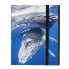 >>>Low Price Guarantee          	Humpback Whale Mother and calf iPad Case           	Humpback Whale Mother and calf iPad Case so please read the important details before your purchasing anyway here is the best buyDeals          	Humpback Whale Mother and calf iPad Case Review from Associated S...Cleck Hot Deals >>> http://www.zazzle.com/humpback_whale_mother_and_calf_ipad_case-256911823042661104?rf=238627982471231924&zbar=1&tc=terrest