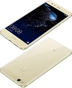 Cheap Mobile, Android Smartphone, High Resolution Picture, Australia, Tv, Mobile Phones, Photos, Pictures, Electronics