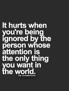 Love Hurts Quotes For Her : hurts, quotes, Hurts, Quotes, Ideas, Quotes,