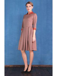 Платье Marlen - Купить платье, платье купить магазин #Платье