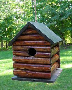 615 Best Birdhouses Images In 2019 Birdhouses Nest Box Bird