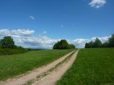 Sliac, Slovakia, home sweet home:-)