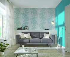 Amenajari interioare pentru apartamente mici. 5 solutii simple pentru a amenaja si infrumuseta un spatiu mic astfel incat sa nu para aglomerat.