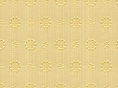 Brunschwig & Fils CHANDLER FIGURED WOVEN CREAM BR-89489.015 - Brunschwig & Fils - Bethpage, NY, BR-89489.015,Wyzenbeek Cotton Duck - 25,000 Double Rubs,Brunschwig & Fils,Beige,Beige,Heavy Duty,S (Solvent or dry cleaning products),Up The Bolt,Italy,Ottoman,Upholstery,Yes,Brunschwig & Fils,No,Necessities: Honey,CHANDLER FIGURED WOVEN CREAM