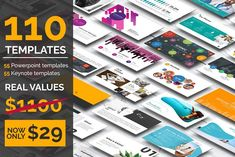 Ad: 110 Powerpoint & Keynote Template by SlideFactory on It's time to impress your audience and grab their attention with this Presentation Bundle which was made based on the best professional Professional Powerpoint Templates, Powerpoint Themes, Creative Powerpoint, Middle East Map, Presentation Design Template, Design Templates, Presentation Layout, South America Map, Gantt Chart