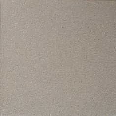 Arid Gray quarry tile from Daltile