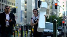 naxoo, partenaire de Cinétransat 2012 Film, Movie, Film Stock, Movies, Films