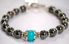 Regain Inner Power Feng Shui bracelet.