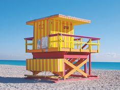 Florida Sun and Fun