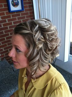 Short hair wtemp extensions turned into a stunning braid with short hair design with braid accent pmusecretfo Images