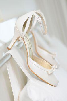 Bianka von Fiarucci-Bridal