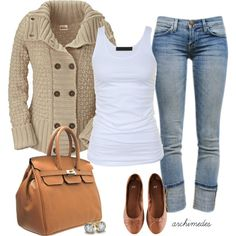 fall-fashion-outfits