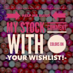 Lipsense wishlist tell me what you love! @kissablychiclipsense  https://www.facebook.com/groups/717660401749160/ https://m.facebook.com/kissablychiclipsense/ #Lipsense #makeup #lipsensegraphics