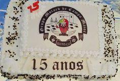 Campomaiornews: Grupo Motard de Campo Maior assinala o seu 15º ani...