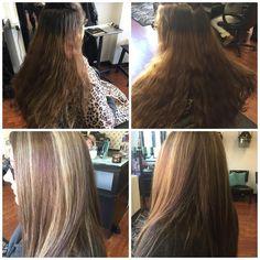 Amanda, Long Hair Styles, Beauty, Beleza, Long Hair Hairdos, Cosmetology, Long Hairstyles, Long Hair Cuts, Long Hair