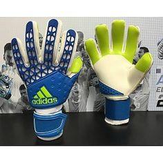 timeless design 627c1 6ad92 24 beste afbeeldingen van Adidas Goalkeeper gloves in 2017 ...