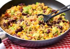 Hot Not so hard Gm Diet Benefits Gm Diet Vegetarian, Vegetarian Recipes, Healthy Recipes, Bulgur Recipes, Veggie Recipes, Clean Eating Recipes, Cooking Recipes, Smoothie Fruit, College Cooking