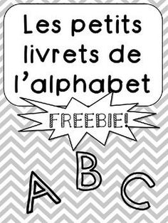 Primary French Immersion Resources: Building sentences