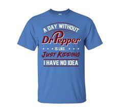 Funny Tee Shirts, Vinyl Shirts, Cute Shirts, T Shirt, Bass Fishing Shirts, Crazy Shirts, Doctor Humor, Country Girl Quotes, Dr Pepper