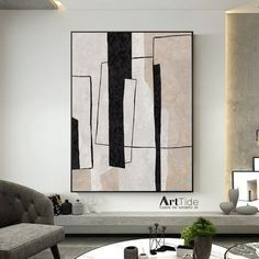 Abstract Pictures, Art Pictures, Oil Painting Abstract, Abstract Art, Living Room Decor Etsy, Beautiful Paintings, Wall Art Decor, Painting Inspiration, Creative Art