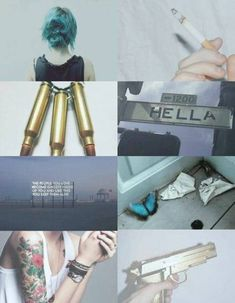 Life Is Strange Fanart, Life Is Strange 3, Arcadia Bay, Dontnod Entertainment, Chloe Price, Time In The World, Fandoms, Aesthetic Collage, Best Games
