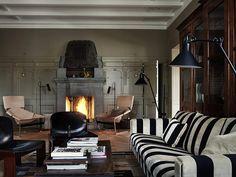 Ett Hem Residence by Studioilse   homeadore
