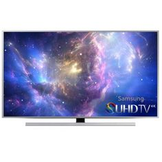 Amazon Deals Samsung UN55JS8500 55-Inch 4K Ultra HD 3D Smart LED TV (2015 Model) $1,497.99 & FREE Shipping Amazon Deals – Take Samsung UN55JS8500 55-Inch 4K Ultra HD 3D Smart LED TV (2015 Model) for best price $1,497.99 & FREE Shipping and use Amazon Coupons to Get more discounts at Amazon Online.