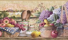 kitchen wallpaper   Source URL:http://kaaz.eu/kitchen-wallpaper-borders-and-accents/ ...