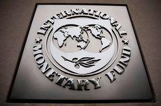 FMI reafirma su pesimismo sobre crecimiento de América Latina - El Pais - Cali Colombia